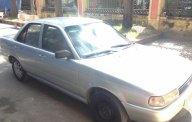 Bán Nissan Sunny 1992, màu xám, nhập khẩu giá 60 triệu tại Hà Nội