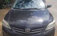Bán xe Toyota Corolla Altis năm sản xuất 2011, màu xám, giá 450tr giá 450 triệu tại Đà Nẵng