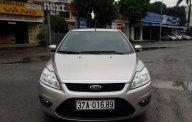 Bán xe Ford Focus sản xuất 2011, 375 triệu giá 375 triệu tại Hải Dương