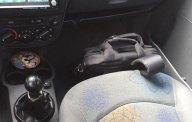 Bán Chevrolet Spark LS sản xuất năm 2011, màu trắng, chính chủ giá 118 triệu tại Hà Nội
