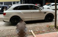 Xe Bentley Bentayga đặc biệt được đặt riêng và full đầy đủ option duy nhất hiện tại Việt Nam có sẵn, giao ngay giá 10 tỷ 650 tr tại Tp.HCM