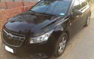 Chính chủ bán xe nhà giá tốt, đã đi 29000 km giá 395 triệu tại Tp.HCM