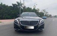 Bán Mercedes S500 đời 2015, xe nhập Đức nguyên chiếc. E Vân- Sơn Tùng Auto (0962 779 889/ 091 602 5555) giá 3 tỷ 890 tr tại Hà Nội