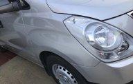 Cần bán xe Hyundai Starex 2008 máy xăng, số sàn, 6 chỗ 500kg giá 335 triệu tại Tp.HCM