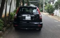 Bán Honda CR V sản xuất 2009, màu đen chính chủ giá 515 triệu tại BR-Vũng Tàu