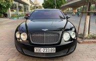 Bán xe Bentley Flying Spur 6.0 V8 2006 giá 2 tỷ 150 tr tại Tp.HCM