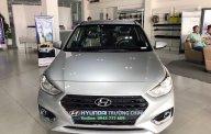Bán Hyundai Accent 1.4BASE giao liền, gọi 0943777607 để đặt xe ngay giá 440 triệu tại Tp.HCM