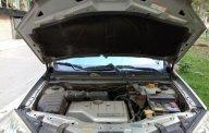 Bán Chevrolet Captiva 2.4LT năm 2009, màu bạc chính chủ, giá chỉ 276 triệu giá 276 triệu tại Hà Nội