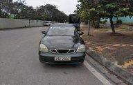 Cần bán Daewoo Nubira đời 2002, còn rất tốt  giá 65 triệu tại Hà Nội