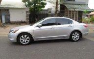 Bán Honda Accord đời 2007, màu bạc, nhập khẩu   giá 477 triệu tại BR-Vũng Tàu