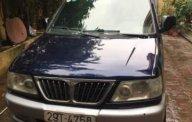 Bán Mitsubishi Jolie năm sản xuất 2003, nhập khẩu   giá 88 triệu tại Vĩnh Phúc