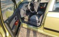 Bán Chevrolet Spark LT 1.0 MT Super 2009, màu xanh lục giá tốt giá 167 triệu tại BR-Vũng Tàu