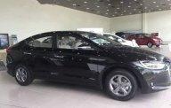 Cần bán Hyundai Elantra 2018, màu đen, giá chỉ 560 triệu giá 560 triệu tại Tp.HCM