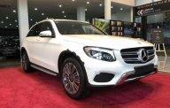 Bán Mercedes 250 4Matic đời 2018, màu trắng giá 1 tỷ 939 tr tại Hà Nội
