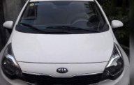 Chính chủ bán Kia Rio SX 2015, màu trắng, xe nhập giá 360 triệu tại Nam Định