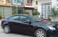 Cần bán xe Daewoo Lacetti SE năm 2010, nhập khẩu Hàn Quốc    giá 276 triệu tại Hà Nội