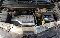 Bán Chevrolet Captiva sản xuất năm 2008, màu vàng cát giá 310 triệu tại Hà Nội