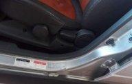 Bán Daewoo Matiz LTZ đời 2007, màu bạc, nhập khẩu giá 187 triệu tại Đồng Nai