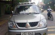 Cần bán Mitsubishi Jolie sản xuất năm 2004, 170tr giá 170 triệu tại Vĩnh Phúc