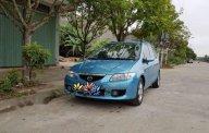 Cần bán Mazda Premacy đời 2003, màu xanh lam giá 175 triệu tại Ninh Bình