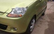 Bán Chevrolet Spark sản xuất 2010, 116tr giá 116 triệu tại Hà Nội