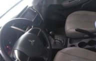 Cần bán xe Mitsubishi Triton năm 2015 số tự động giá 450 triệu tại Tp.HCM