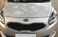 Cần bán xe Kia Rondo 2017 số tự động, màu bạc giá 585 triệu tại Tp.HCM