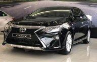 Toyota Bắc Giang - Camry giá từ 997 triệu, giảm giá tiền mặt, LH 0836268833, hỗ trợ đăng ký trọn gói giá 1 tỷ 161 tr tại Bắc Giang