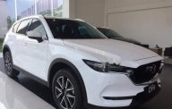 Bán xe Mazda CX 5 sản xuất năm 2018, giá tốt giá 899 triệu tại Hà Nội