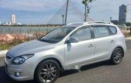 Bán Hyundai i30 1.6AT năm 2010, màu bạc, nhập khẩu Hàn Quốc, giá tốt giá 370 triệu tại Đà Nẵng