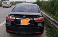 Cần bán lại xe Hyundai Avante năm sản xuất 2014, màu đen chính chủ, giá 390tr giá 390 triệu tại Vĩnh Phúc