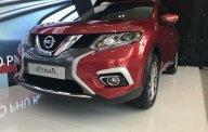 Nissan Xtrail giá tốt, lăn bánh với 250 triệu, khuyến mại lớn, hỗ trợ trả góp đơn giản, LH 0968.653.663 (Ms Tuyết) giá 950 triệu tại Hà Nội