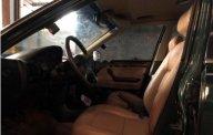 Cần bán Honda Accord 2.2 MT 1990, màu xanh lam, xe nhập, giá tốt giá 85 triệu tại Đồng Nai