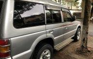 Bán xe Pajero V6 3000 đời 2003 chính chủ giá 190 triệu tại Hà Nội