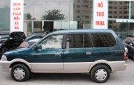 Cần bán xe Zace GL chính chủ từ đầu, biển 4 số, LH 0912252526 giá 245 triệu tại Hà Nội