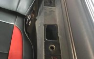Cần bán lại xe Mercedes MB 2004, màu trắng, 115 triệu giá 115 triệu tại Đắk Lắk