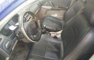 Cần bán lại xe Ford Laser Delu 1.6 MT đời 2002, màu xanh lam chính chủ, giá 145tr giá 145 triệu tại Hà Nội