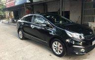 Cần bán Kia Rio 1.4AT năm sản xuất 2015, màu đen, nhập khẩu chính chủ giá 459 triệu tại Hà Nội