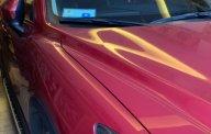 Cần bán lại xe Mazda CX 5 2.0 AT đời 2014, màu đỏ còn mới giá 730 triệu tại Hà Nội