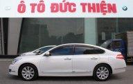 Cần bán xe Nissan Teana bản 2.5AT nhập khẩu, LH 0912252526 giá 555 triệu tại Hà Nội