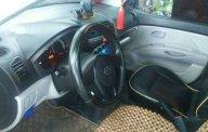 Cần bán lại xe Kia Morning Van đời 2010, nhập khẩu giá 171 triệu tại Hà Nội