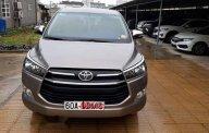 Cần bán lại xe Toyota Innova MT năm 2016, giá tốt giá 687 triệu tại Đồng Nai