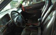 Cần bán lại chiếc xe Accord nhập Mỹ, xe 1 đời chủ giá 165 triệu tại Đồng Nai
