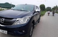 Cần bán lại xe Mazda BT 50 năm 2016, nhập khẩu nguyên chiếc xe gia đình giá 545 triệu tại Hà Nội