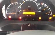 Cần bán gấp Mercedes Sprinter 2012, màu hồng, nhập khẩu còn mới giá 480 triệu tại Tp.HCM