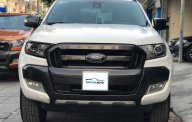 Bán ô tô Ford Ranger Wildtrak 3.2L sản xuất năm 2015 form 2016, nhập khẩu nguyên chiếc, giá cạnh tranh giá 735 triệu tại Hà Nội