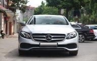 Cần bán xe Mercedes E250 model 2017, lướt 6900km giá 2 tỷ 90 tr tại Hà Nội