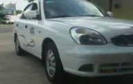 Cần bán gấp Daewoo Nubira 2 1.6 đời 2003, xe chưa bung máy, chạy bốc giá 85 triệu tại Ninh Thuận