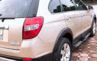 Cần bán xe Chevrolet Captiva 2.0 AT đời 2007, giá tốt giá 273 triệu tại Hà Nội