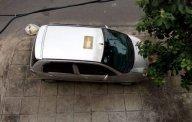 Cần bán gấp Daewoo Matiz đời 2004, màu bạc giá cạnh tranh giá 55 triệu tại Phú Yên